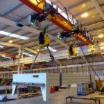 overhead-crane-design-4
